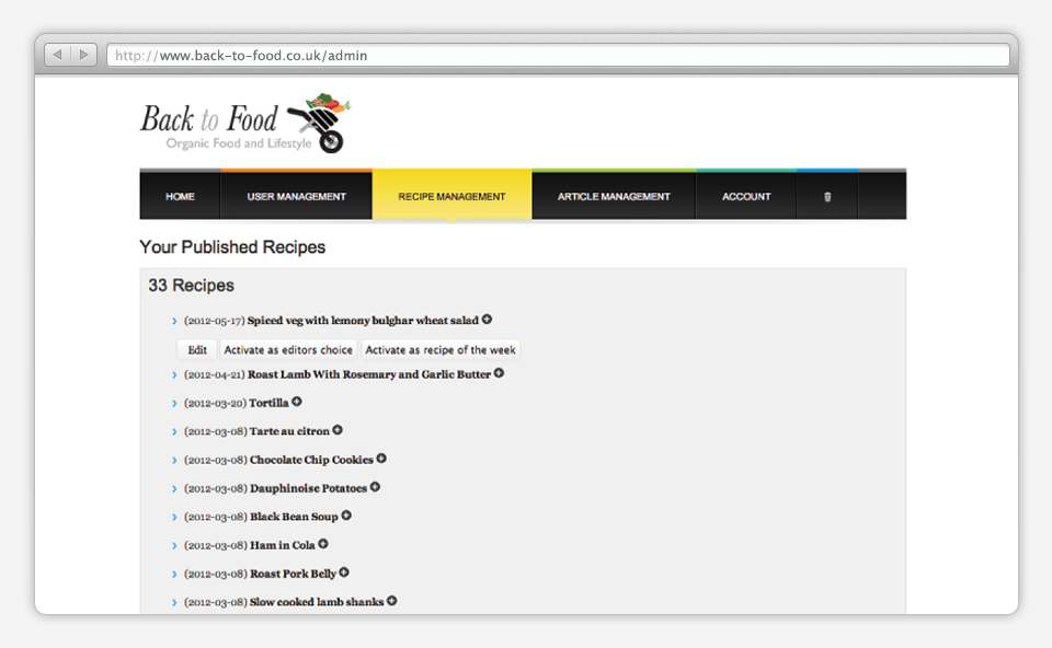 backtofood_browser1