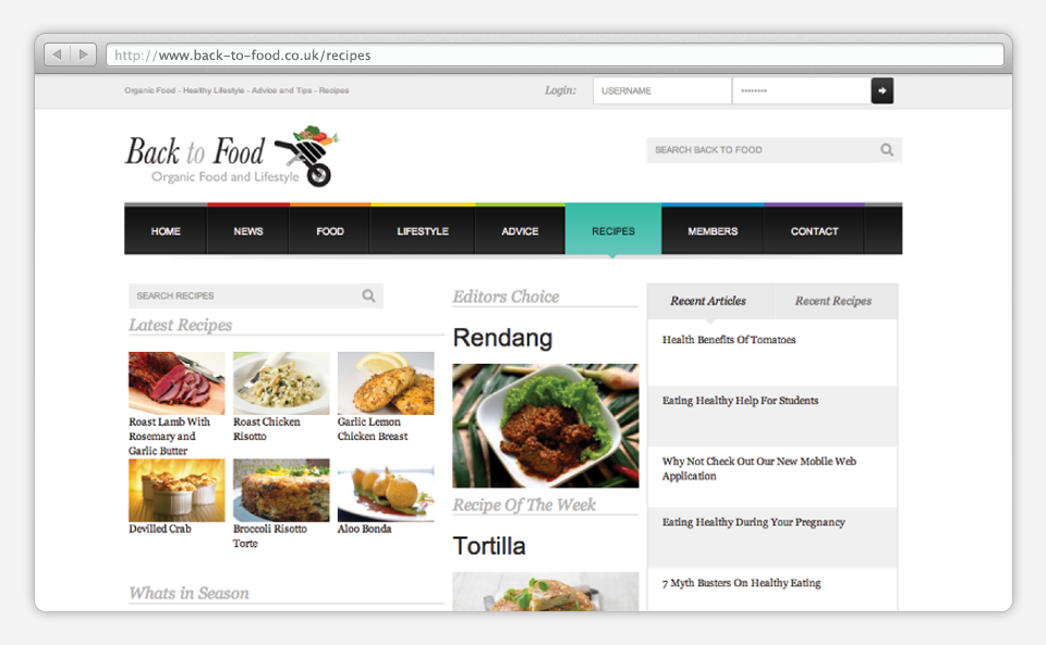 backtofood_browser2