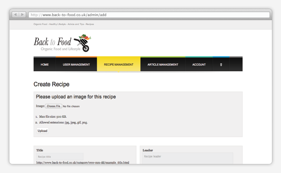 backtofood_browser3