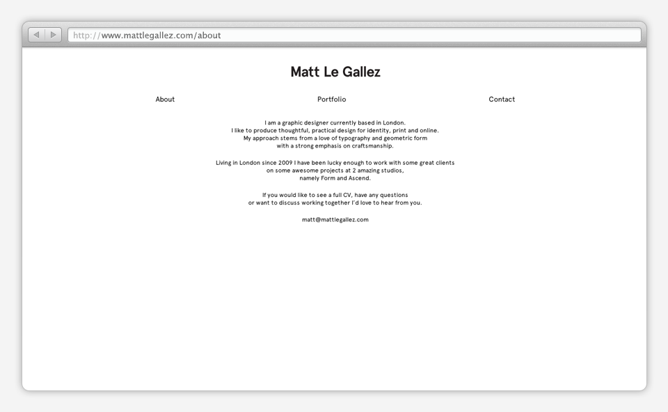 mattlegallez_browser2