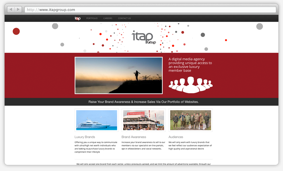 itapgroup_browser1