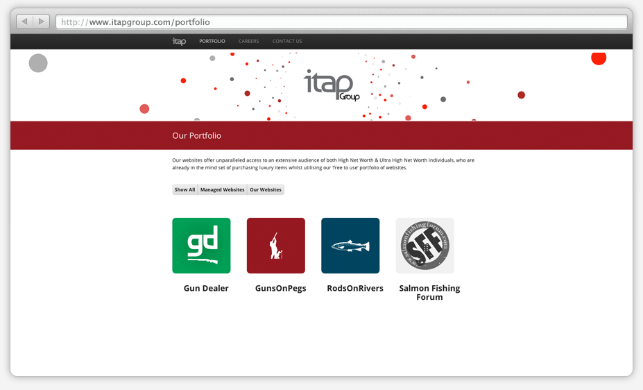 itapgroup_browser2
