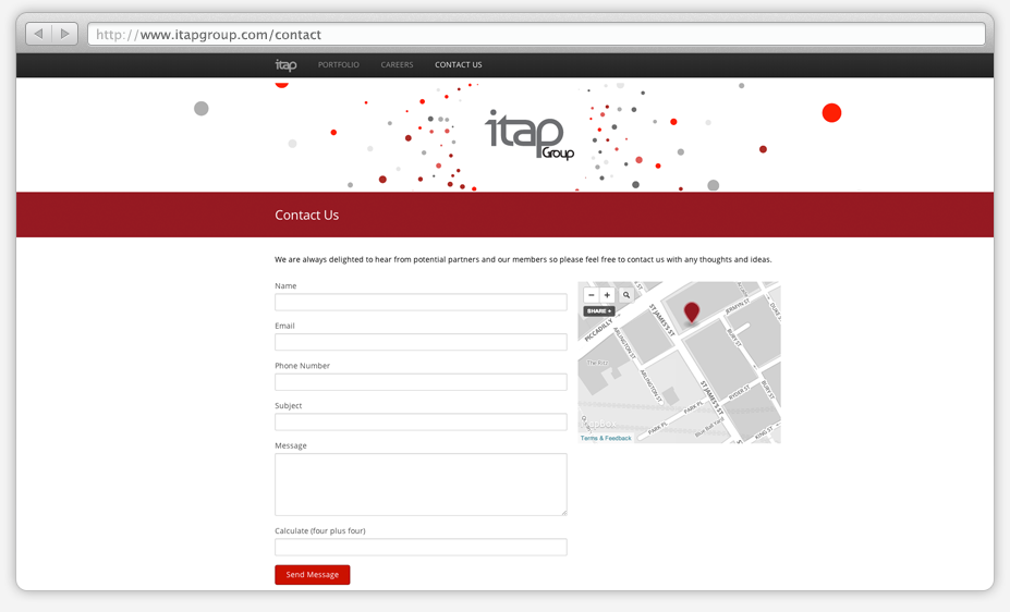 itapgroup_browser3