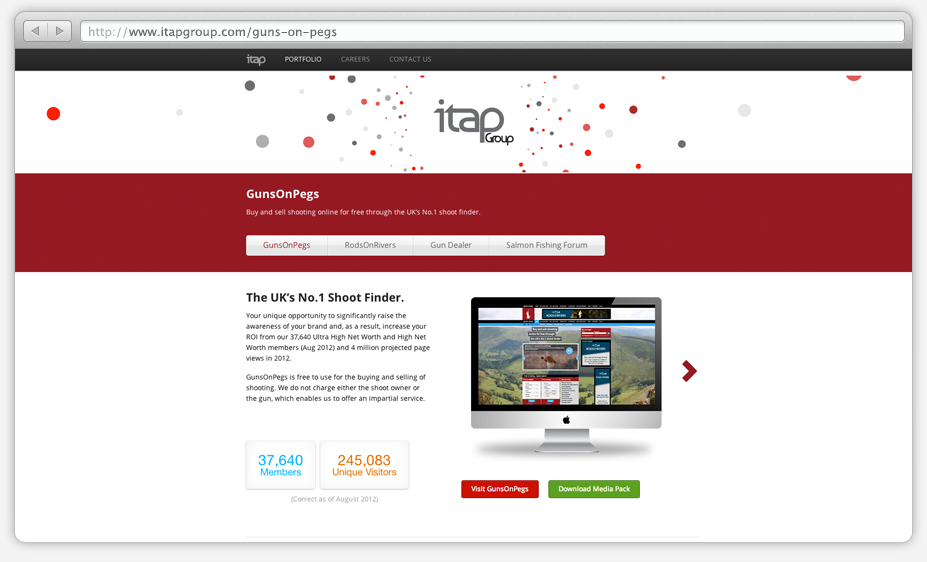 itapgroup_browser4