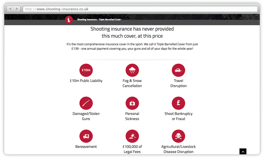 shooting-insurance_browser1